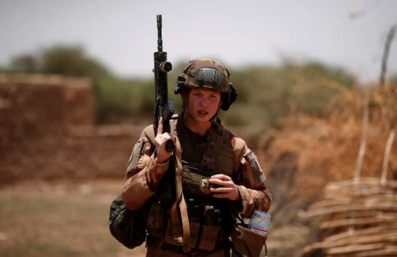 Sahel : « On a confié à l'armée française une mission impossible »