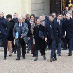 Ministres aux municipales : quelques candidats... et beaucoup de planqués