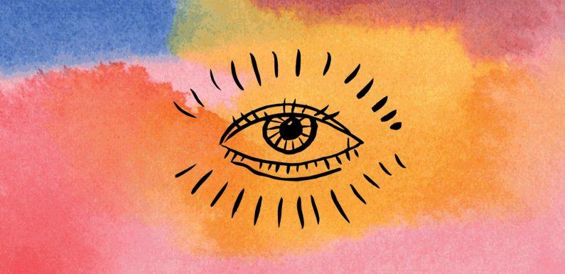L'hypnose, le remède à tous nos maux ?