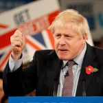 Brexit : les Britanniques montrent la voie, quand l'Union européenne est à contre-courant de l'Histoire