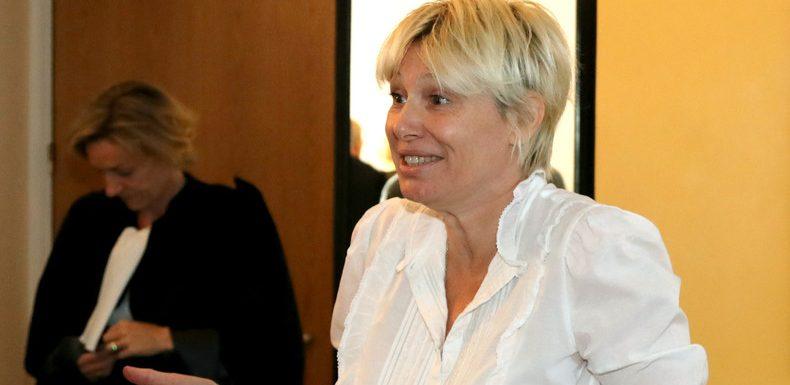 Affaire Griveaux : vers un complot russe ? Maïtena Biraben le croit et se fait remballer