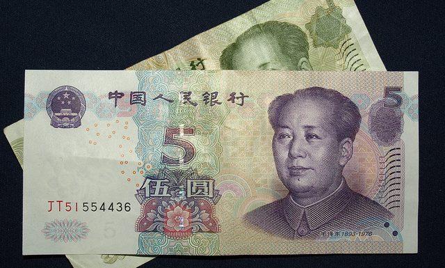 Coronavirus : la crise chinoise qui risque de ralentir l'économie mondiale