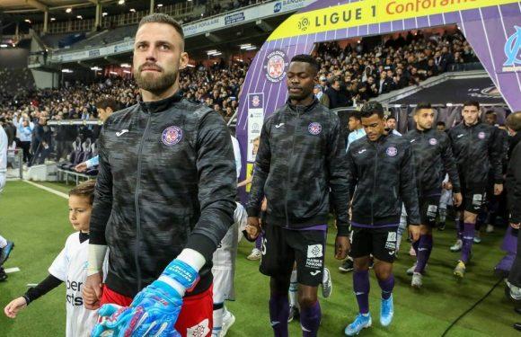 TFC : Baptiste Reynet s'estime victime d'une « trahison », ça ne s'arrange pas chez la lanterne rouge de Ligue 1