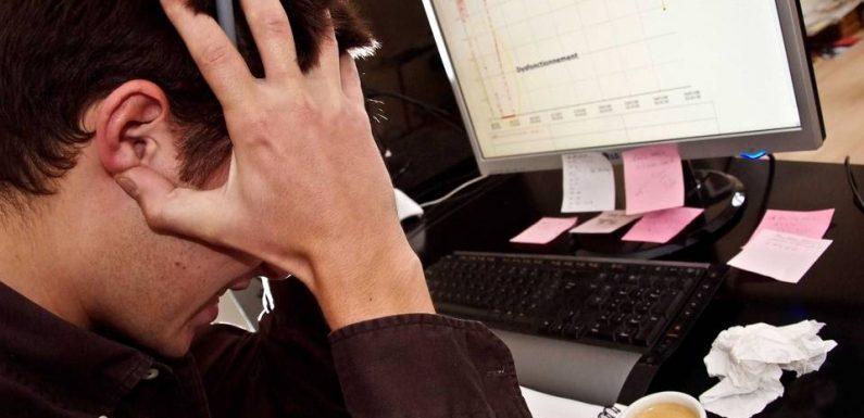 Vos pauses-café pourraient-elles être décomptées de votre temps de travail ?