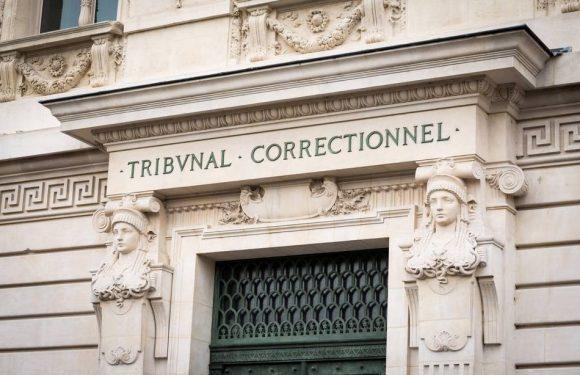 Angoulême : Un voleur schizophrène condamné pour la soixantième fois