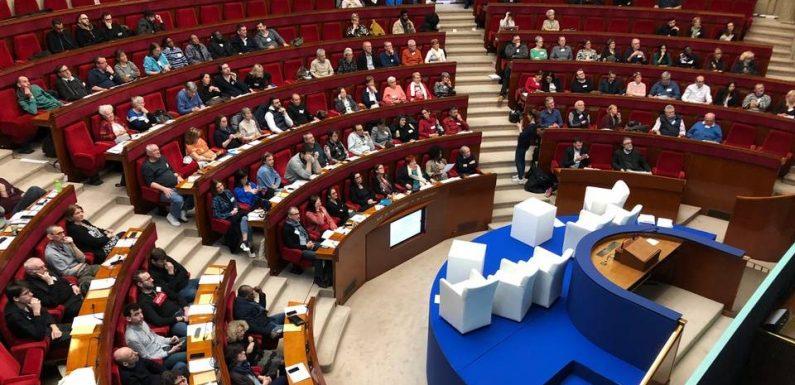 Climat : La convention citoyenne a-t-elle changé les convictions de ses 150 membres ?