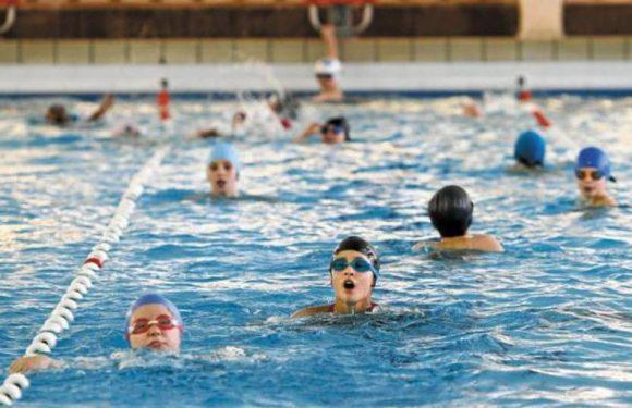 Municipales 2020 à Lille : Tout le monde veut une nouvelle piscine, mais pas au même endroit