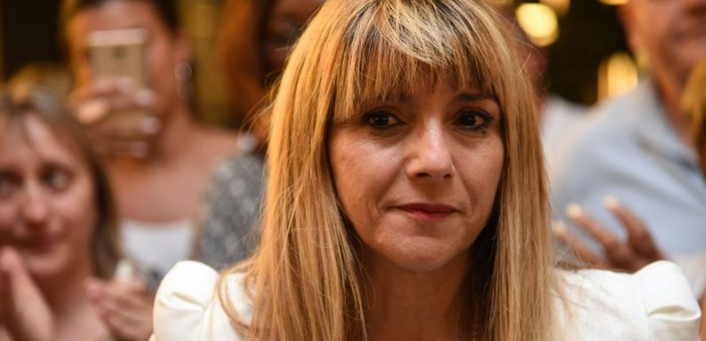 Hérault : la députée Patricia Mirallès quitte LREM, les démissions s'enchaînent dans le parti