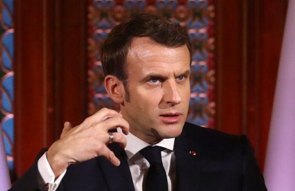 Si l'Italie créait le macronisme trois ans avant la France avec Renzi, connaîtrons-nous le même destin ?