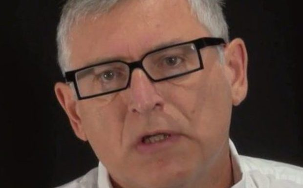 Michel Onfray : « le chef de l'Etat autorise les banlieues à contaminer à tout va qui elle voudra! Le message est on ne peut plus clair »