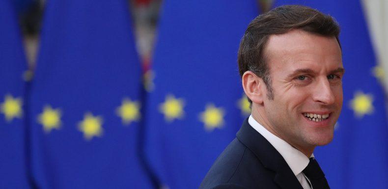 Nationalisations ? Face au déclin industriel et à la crise sanitaire, l'Etat français au pied du mur