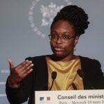Bourdes, provocations... la porte-parole du gouvernement Sibeth Ndiaye est-elle sur la sellette ?