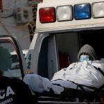 Les Etats-Unis sont désormais le pays le plus touché par la pandémie