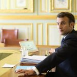 Coronavirus EN DIRECT : Emmanuel Macron doit rencontrer les partenaires sociaux ce vendredi...
