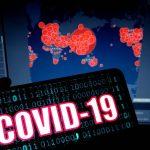 Coronavirus : #IlsSavaient, #OnNoublieraPas… La grogne sociale monte sur les réseaux sociaux