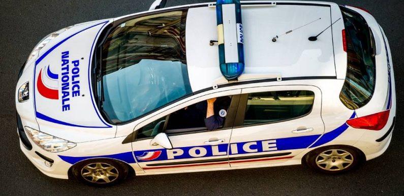 Strasbourg : Enquête de l'IGPN après une interpellation violente