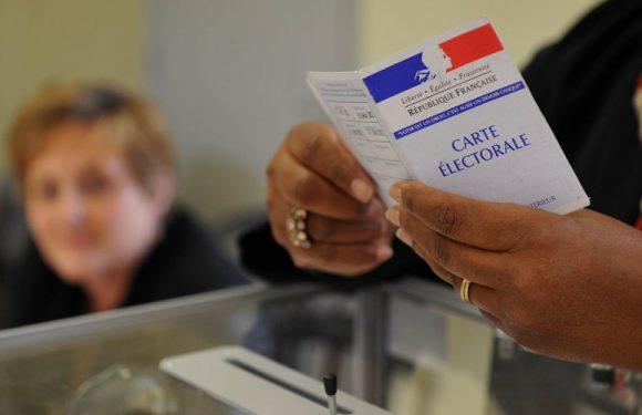 Cahors, Figeac, Souillac, Gourdon : les points chauds pour les municipales dans le Lot