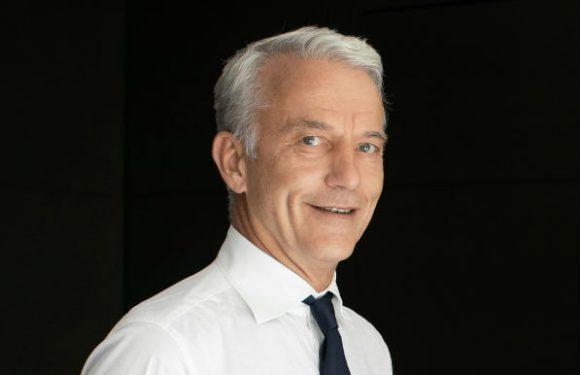 Patrick Martin : « Les impôts de production sont anti-économiques »