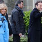 Emmanuel Macron, « déboussolé », a appelé Didier Raoult : c'est Brigitte qui l'a convaincu