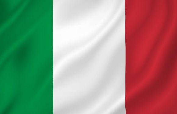 « Le Coronavirus dans la presse italienne » – Par Les Crises