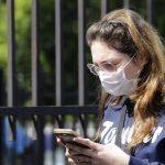 Traçage numérique des cas de coronavirus sur les portables : faut-il craindre cette surveillance ?