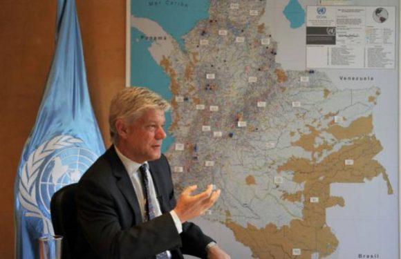 Coronavirus : L'ONU organise sur Internet le débat mondial pour ses 75 ans d'existence