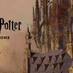 """J.K. Rowling lance le site """"Harry Potter at home"""" pour occuper les enfants pendant le confinement"""