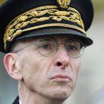 Didier Lallement, un préfet de police très polémique