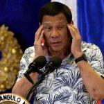 Philippines : deux journalistes risquent deux mois de prison pour avoir publié des informations sur le coronavirus