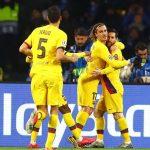 Déconfinement : Après l'Allemagne, l'Espagne s'apprête à relancer sa saison de football