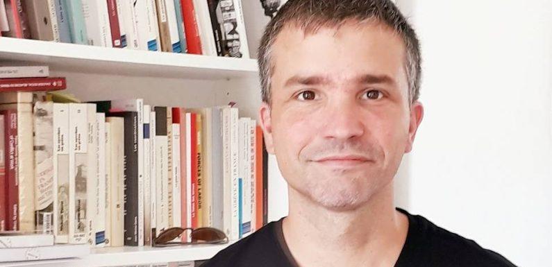 « Les périodes de crise économique sont défavorables aux mobilisations », selon le sociologue Baptiste Giraud
