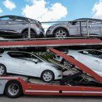Coronavirus : Macron annonce son plan de soutien à l'automobile ce mardi