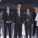 Coronavirus: Donald Trump souhaite reporter le G7 et inviter d'autres pays