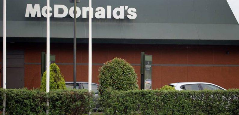 McDonald's accusé devant l'OCDE d'avoir toléré une culture du harcèlement sexuel