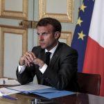 Le Premier ministre se maintient, Macron dévisse