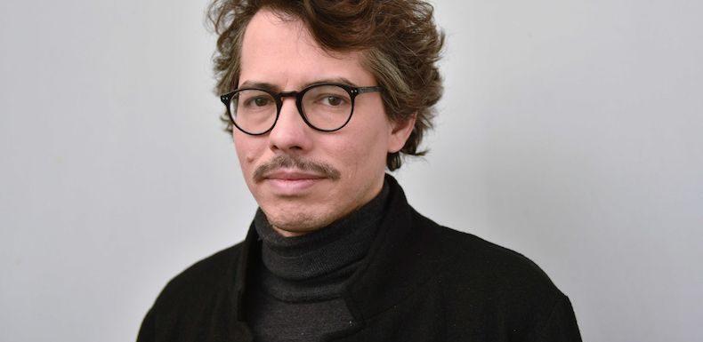 Thomas Porcher : «Le sort des cadres est plus proche de celui des classes populaires que d'une élite mondialisée»