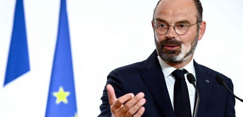 Pourquoi Édouard Philippe est une menace pour Emmanuel Macron. Mais pas du tout celle que le président croit…
