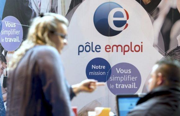 Déconfinement : la crainte du chômage est désormais plus forte que celle du Covid-19 chez les Français