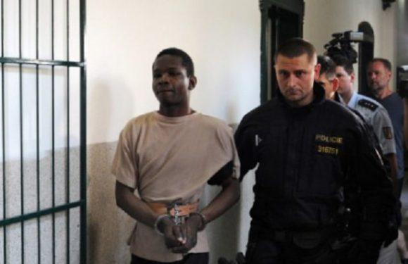 République tchèque : un demandeur d'asile libyen condamné à 2 ans de prison pour avoir violé une jeune fille de 15 ans