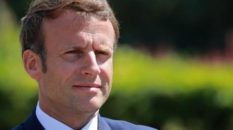 «La France ce n'est pas les Etats-Unis» : Castaner promet de punir tout «soupçon avéré» de racisme
