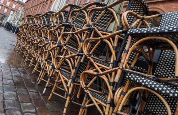 Déconfinement à Toulouse : Rues fermées, terrasses étendues… Quelles recettes pour relancer les bars et restos de la Ville rose ?