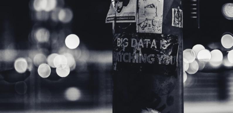Tirer profit du Big Data sans compromettre nos libertés (5/5)