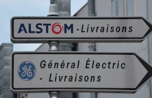 General Electric ça suffit : pour une stratégie publique de la filière énergétique