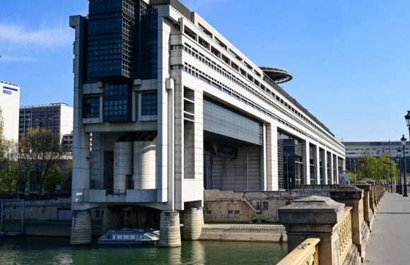 Finances publiques : Bercy «relocalise» en Lorraine
