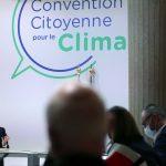 Climat : Emmanuel Macron remet les pendules à l'heure avec la Convention citoyenne