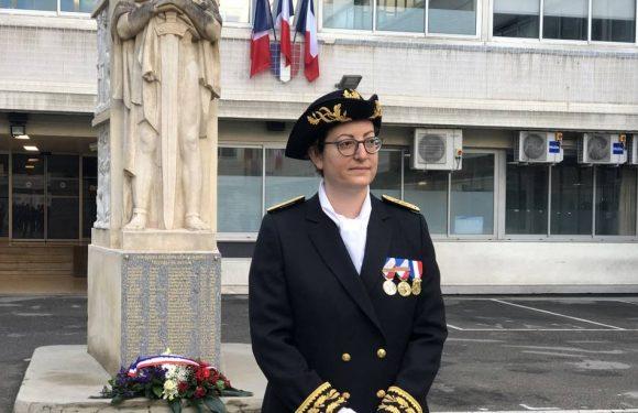 Marseille : Frédérique Camilleri, longtemps au service de Didier Lallement, prend la tête de la préfecture de police