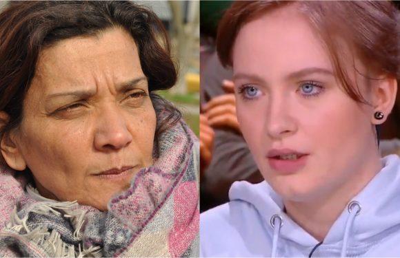L'édito Nadia Remadna et Mila, les « pestiférées » de la République