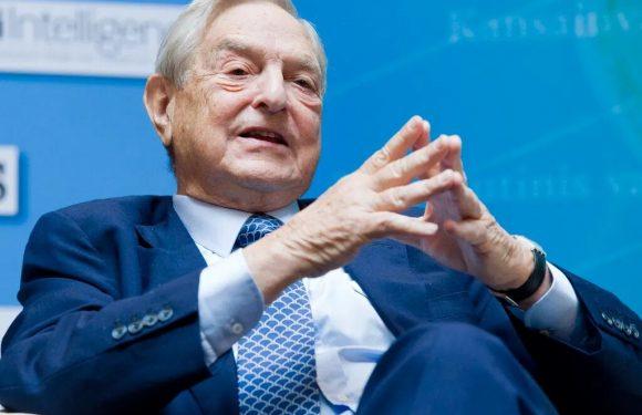 """""""Le pire possible"""" : le spéculateur financier George Soros critique le compromis trouvé par l'UE avec la Hongrie et la Pologne, et dénonce le """"régime kleptocratique"""" de Viktor Orban"""